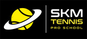 SKM Tennis