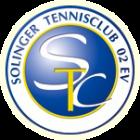 skm_logo_150